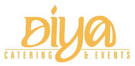 Diya Events & Catering | Bespoke Indian Catering